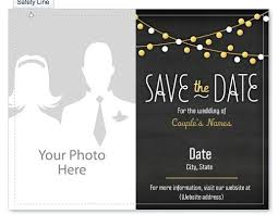 save the date website best 25 vistaprint magnets ideas on im done vistaprint