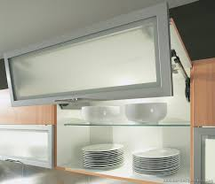 glass shelves for kitchen cabinets kitchen glass shelves interiors design nobailout