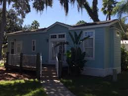 two bedroom cottage tropical palms elite two bedroom cottage 97 orlando fl booking