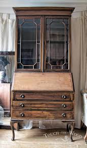 Shabby Chic Furniture Uk by Touch The Wood Shabby Chic Furniture Vintage And Antique
