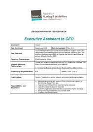 information technology resume sample resume warehouse job skills landscape resume samples landscape