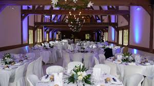 salle de mariage une salle de mariage unique en normandie