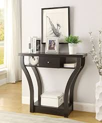56 best decorating ideas images on pinterest entryway tables