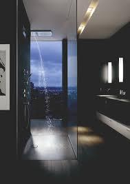 bette creates exclusive enamelled steel baths shower areas and bette creates exclusive enamelled steel baths shower areas and washbasins with a 30 year warranty