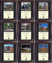 ohio state diploma frame executive diploma frames all frames 99 ohio state