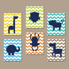 shop zebra print nursery on wanelo