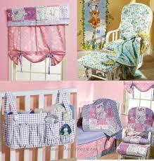 Crib Bedding Pattern Bedding Pattern Quilt Bumper Sheet Crib Skirt Stacker