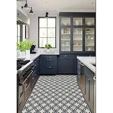 comptoir ciment cuisine carrelage de cuisine mural 8 carrelage carreau ciment