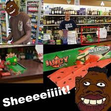 Sheeeeiiiit Meme - image 541127 sheeeit know your meme