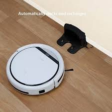 family pet and garden center amazon com ilife v3s robotic vacuum cleaner with smart auto