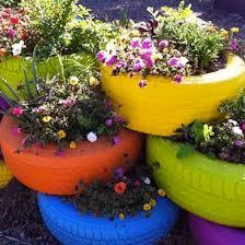Bathtub Planter 10 Diy Planters To Dress Up Your Garden