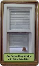home royal tech windows blinds