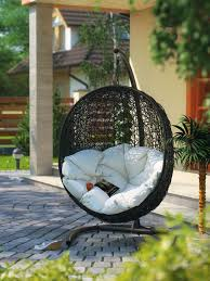 Swing Chairs For Patio Cocoon Patio Swing Chair Patio Swing Swing Chairs And Swings