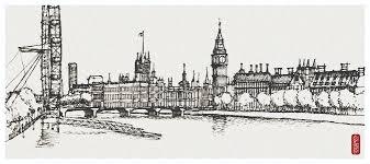 sketches a carandang painter illustrator designer