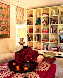 bedroom divine hippie living room bohemian wall decorating ideas