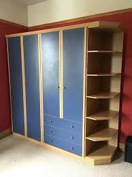 articles with wardrobe shelving systems nz tag wondrous shelving