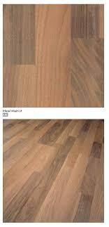 Formica Laminate Flooring Formica Laminate Flooring Brew Home