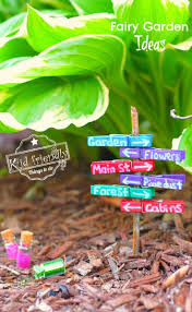 Mini Fairy Garden Ideas by 1022 Best Fairy Garden Ideas And Fairy Party Ideas Images On