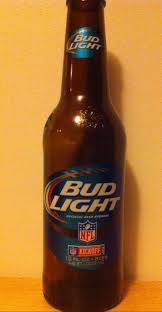 bud light in the can bud light 365 brew