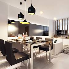 Home Interior Design Services Singapore HDB Appartments Design - Home interior design singapore