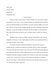 essays in spanish about family retail assistant manager duties