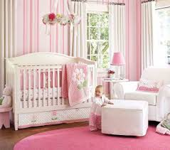 Doll House Furniture Target Build A Baby Doll Crib From Vintage Items Home Decor And Furniture