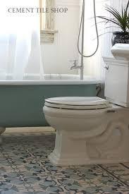 Classy 20 Concrete Tile Bathroom by 89 Best Wallpaper U0026 Tiles Images On Pinterest Mosaics Tiling