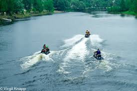 Lake Joseph Cottage Rentals by 5 Big Water Ontario Pwc Destinations Worth Trailering To