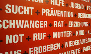 5 peculiarities of the german alphabet