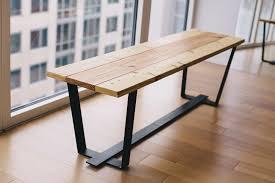 long thin dining table fantastic skinny dining table with fun slim dining table all slim