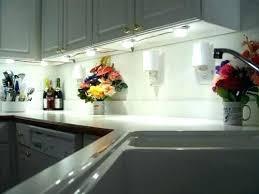 fluorescent light not working under cabinet fluorescent light not working medium size of