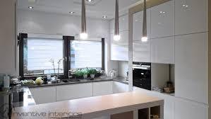 rectangular shaped kitchen design interior design blog rectangle