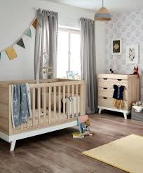 Baby Nursery Furniture Sets Nursery Furniture Baby Furniture Mamas Papas