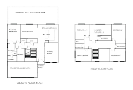 find floor plans for my house floor plan for my house house plan search original floor plan for my