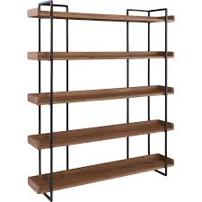 Spice Rack Franklin Park Nj 580 Best Shelve It Images On Pinterest Bookcases Shelving And