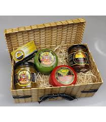 cheese gift box spicy cheese chutneys gift box