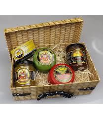 Cheese Gift Box Spicy Cheese U0026 Chutneys Gift Box
