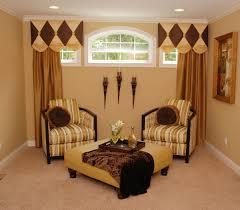 window treatments linda u0027s drapery u0026 interiors