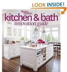 Better Homes And Gardens Kitchen Ideas Kitchen Ideas