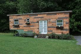 tiny houses nomad tiny homes starting at 39 000 tiny living