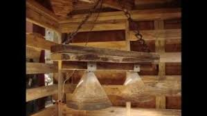 log cabin outdoor lighting led lighting pics on amazing lodge outdoor lighting fixtures boat