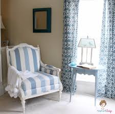 savvy southern style my favorite room atta says