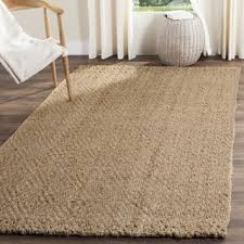 hand woven rugs u0026 area rugs for less overstock com