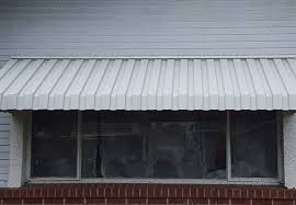 Cool Awnings Free Standing Carport Awnings Aa8 Aluminum City Installed This
