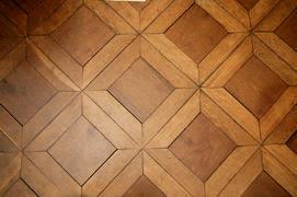 monticello explorer parquet flooring
