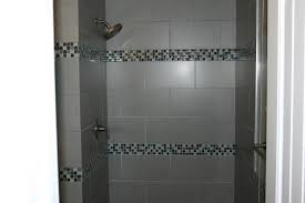 bathrooms excellent bathroom tiles design ideas for small modern stripe of small s going around the walls gray and white contemporary design bathroom