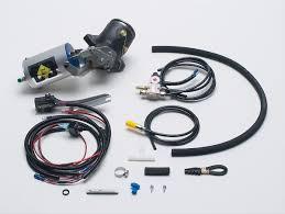 Ford Diesel Truck Brake Problems - guide to exhaust brakes from bd diesel