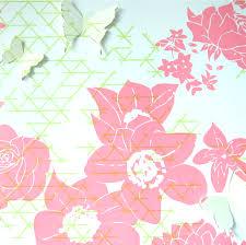 square geometric patterns geometric square pattern with geometric