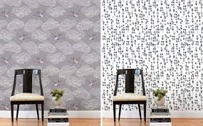 removable wallpaper for renters removable wallpaper tiles brit co