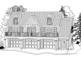 Home Plan Com Top 25 Best Garage House Plans Ideas On Pinterest Small Home